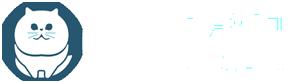 logo2b2